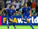 Italia Germania Euro 2016
