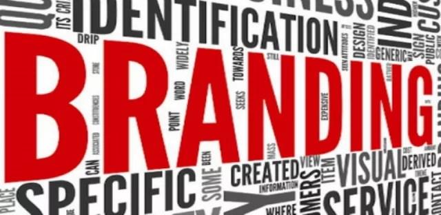 Brand online Bem Research