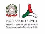 Terremoto Italia centrale protezione civile numero verde