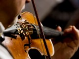 Toscana classica, a Palazzo Medici Riccardi di Firenze concerto dei Giovani solisti
