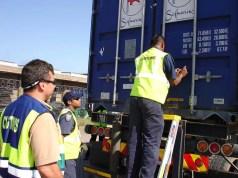 Rapporto Ue sui sequestri di merce contraffatta e a marchio falso