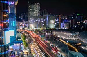 dongdaemun-design-plaza-seoul