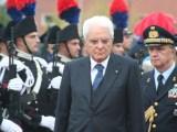 Mattarella al 50° anniversario del Nato Defense College