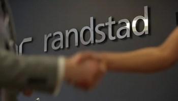 Randstad Monster