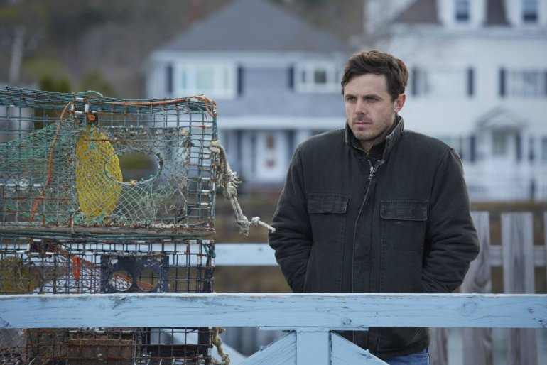 manchester-by-the-sea-movie-casey-affleck-pic-2