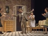 Al teatro Diana di Napoli torna Non ti pago, di Eduardo De Filippo.