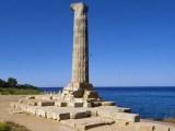 Il Mibact lancia Cultura crea, il programma di incentivi che mira a far nascere e modernizzare imprese culturali in Calabria, Campania, Sicilia, Puglia e Basilicata.