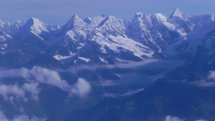 Viaggio_Nepal_Russo_Le vette degli 8000_Foto8