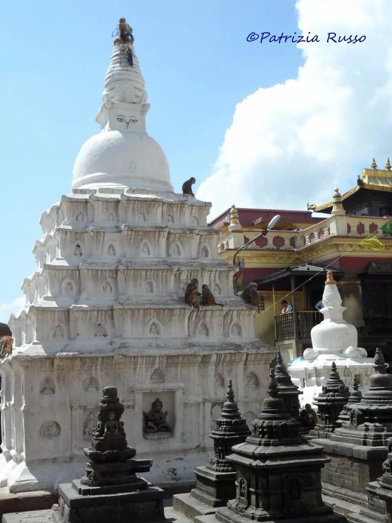 Viaggio_Nepal_Russo_Swyambhunath_Foto6