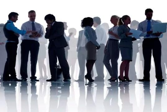Istat occupazione mercato del lavoro