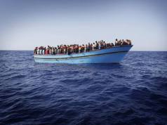 ong & business migranti