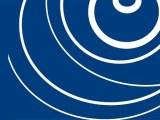Affaire Consip Logo