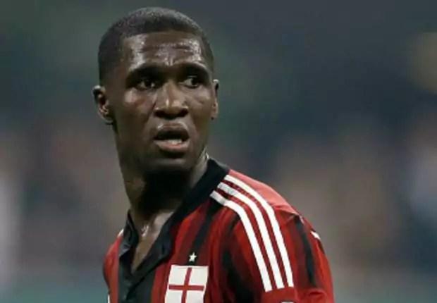 Inter e Milan, il derby cinese finisce in pari con gol di Zapata (nella foto) al 97esimo (ph. Milan channel).