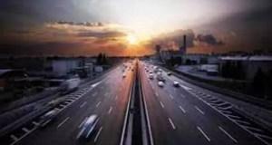 Autostrade Atlantia Abertis