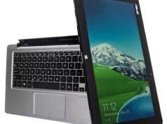 tablet detachable slate mercato