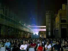 Tre sezioni per il prossimo Milano Film Festival, dal 28 settembre all'8 ottobre: seconde generazioni, cinema indipendente e animazione.
