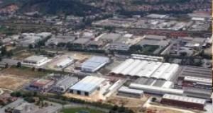 Area di crisi Massa Carrara, giovedì al Mise la firma di un accordo di programma. Imvitalia gestirà 10 milioni di euro.