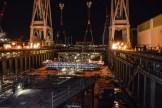 Fincantieri virgin nuova nave _ALE1054