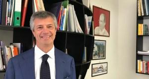 L'amministratore di Graded Grassi