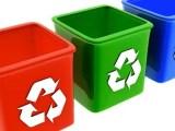 Venti anni di gestione del ciclo dei rifiuti sotto la lente dell'ottavo Rapporto annuale che Fise-Unire presenta il prossimo 14 dicembre.