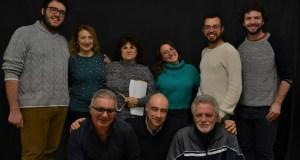 Napoli, il 23 e 24 gennaio, al teatro Cilea il musical Desdemona