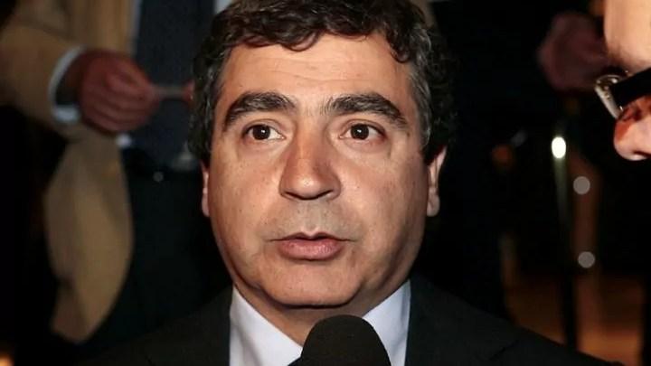 #Fanpage rifiuti Biagio Iacolare