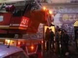 incendio casa cognata Piccinini Fanpage New Fotosud