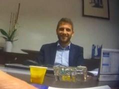 Francesco De Luca Fanpage Video inchiesta