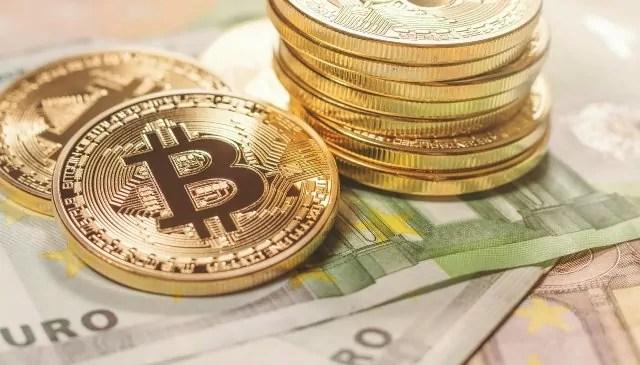 bitcoin iota