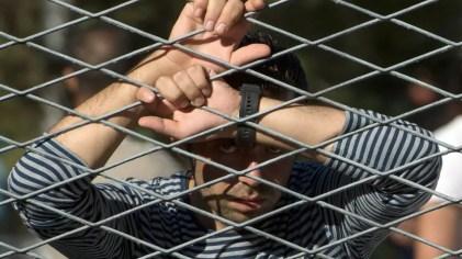 2014 nogales arizona news bambini in gabbia