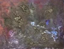 Allucinazione mostra Denis Volpiana Fiorillo 13