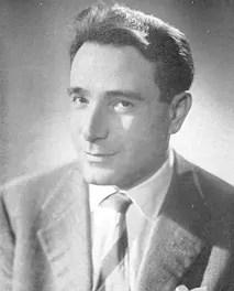 Renzo Laconi