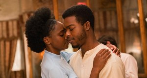 if beale street could talk film