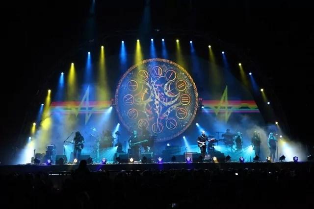 Brit Floyd Pink Floyd