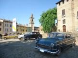 Opel Kapitaen 1958