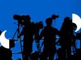 Facebook newsroom e giornalisti locali