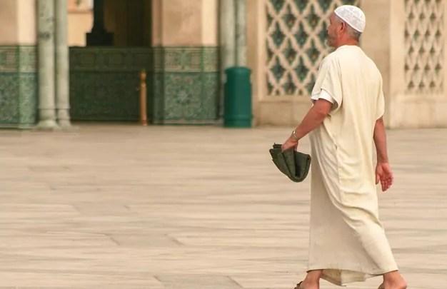 #Marocco #Islam #Sharija #Wahhabiti #Sunniti #Shiti #fitna #rinnovamento #alawiti