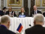 armi nucleari colloqui russia usa
