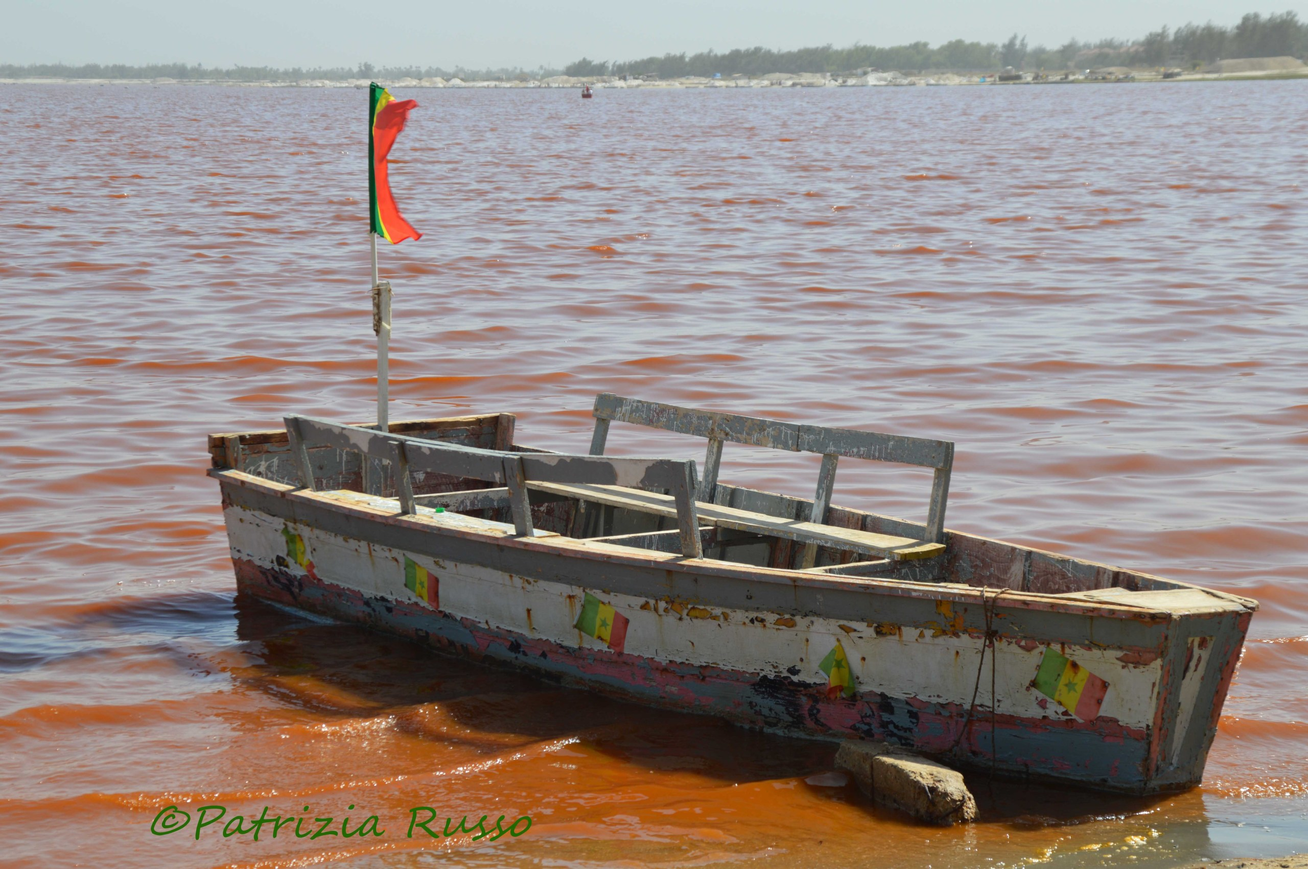 Lago Rosa Ph. P.Russo/IT24