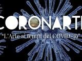 L'esperto di arte Liberty Andrea Speziali promuove #CoronArte: da stasera tanti artisti si raccontano in diretta Instagram al tempo di #Coronavirus. #CoronArte #AndreaSpeziali #CoronaVirus19