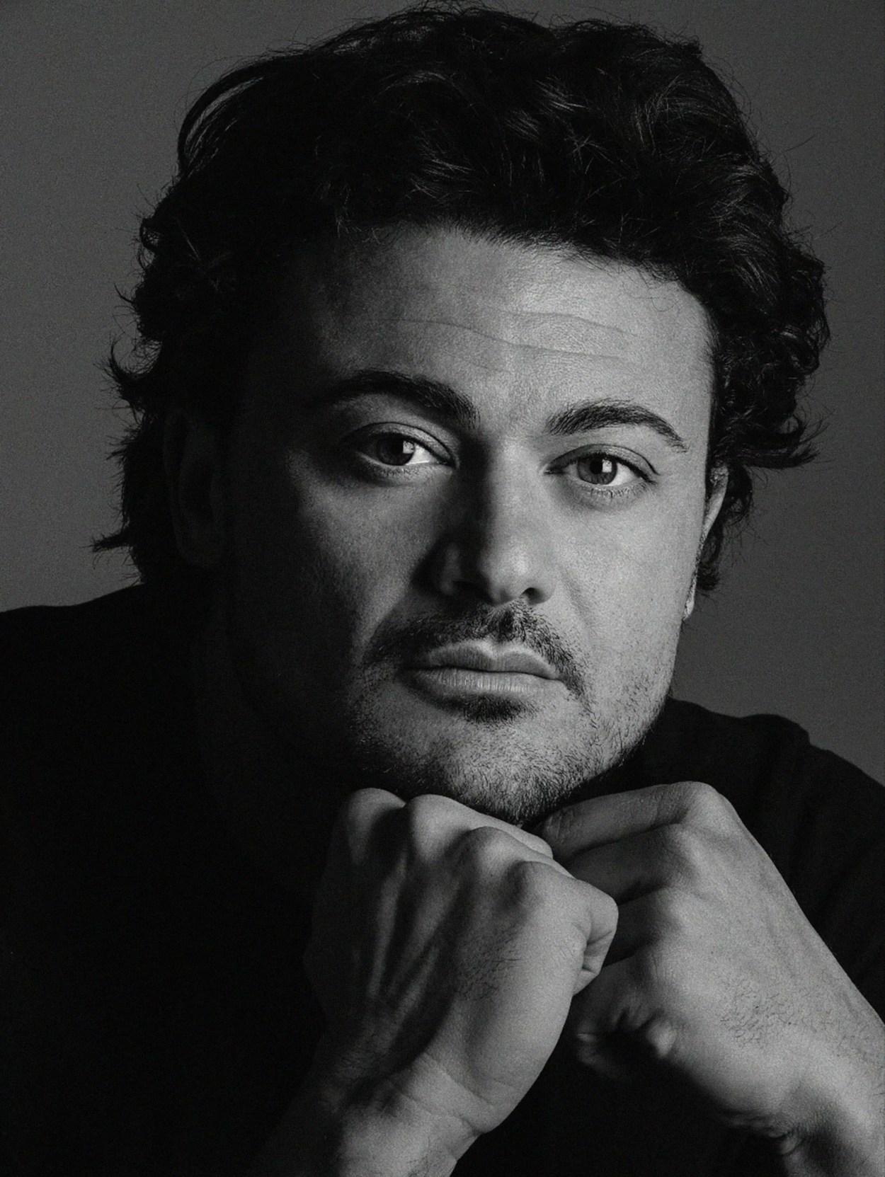 Vittorio Grigolo_(Ph. Marco Glaviano).