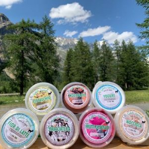 Società-agricola-Mont-Blanc credit Lorenzo Martinengo (Martinengo Team)