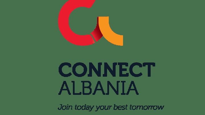 Connect Albania