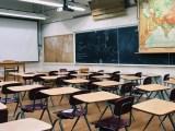 iscrizioni a scuola classe licei