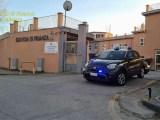 Accusati di bancarotta fraudolenta e arrestati dalla Finanza due imprenditori di Salerno operanti nella grande distribuzione.
