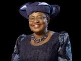 Ngozi Okonjo-Iweala, nuova direttrice generale del Wto, Organizzazione mondiale per il Commercio (ph. Wto).