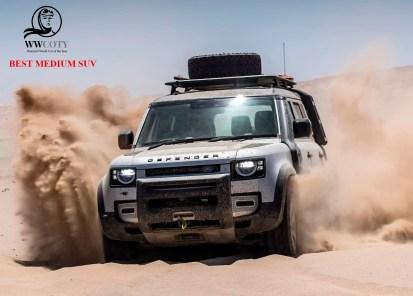 Best Medium SUV Land_Rover-Defender_110-2020-1600-24