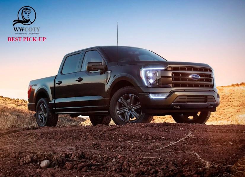 Ford-F-150-2021-1600-01 copia