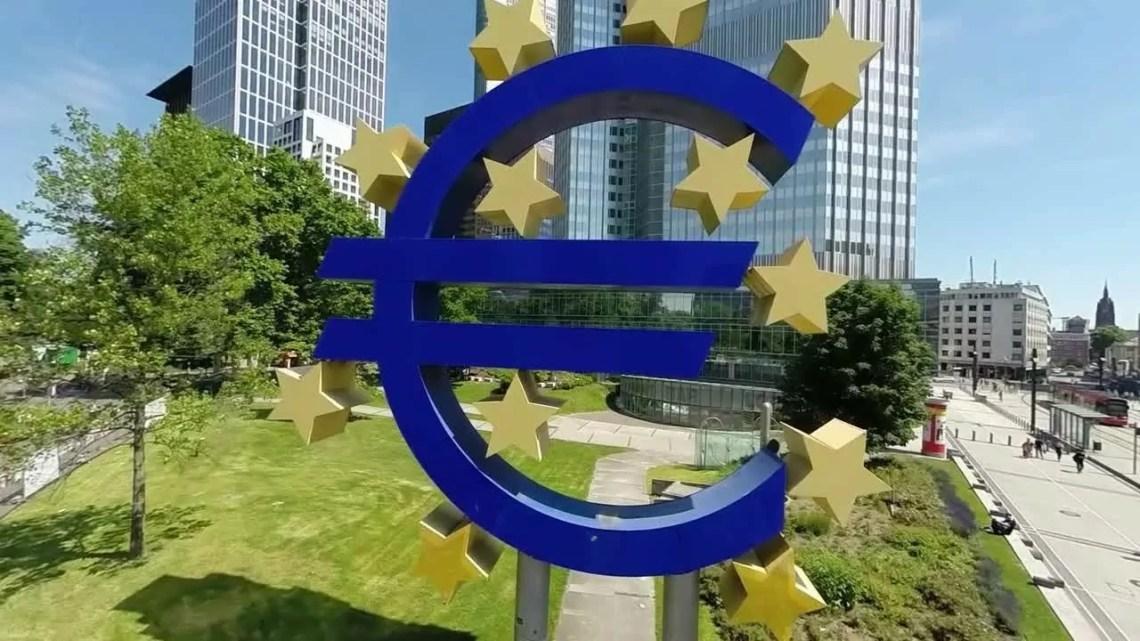Euro Covid Recovery