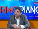 """Fratoianni """"Costruire alleanza con Pd, M5S e forze ambientaliste"""""""